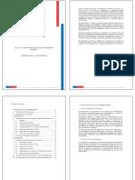 impreg4.pdf