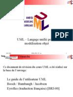 UmlRevision01