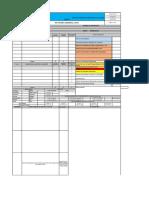 INFORME SEMANAL-MENSUAL SST DICIEMBRE (Autoguardado)