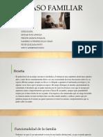 CASO FAMILIAR(1).pdf