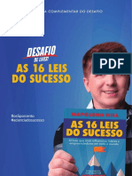 APOSTILA-DESAFIO-16leis.pdf