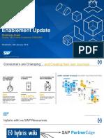 2016_03_16_CEC Partner Enablement Final2- Ecommerce Integration with SAP ERP.pdf