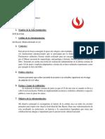 INTI RAYMI.pdf