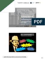 01-Francisco-Maia-Neto-A-Prova-Pericial-na-orientação-de-processos-j...