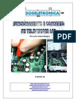 EB08- Televisores LCD completo.pdf