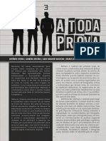 A toda prova - Janaina Matida.pdf