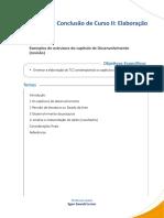 TCC_03_PDF_2016