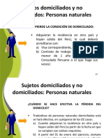 trb_c4_u1_p3_ppt_aspectos_generales_imposicion_renta_castillo