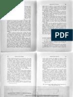 Wright, Frank Lloyd_La nueva arquitectura. Principios de Testamento_1957.pdf
