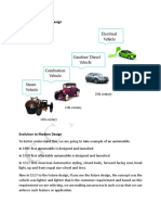 Unit 2 notes all.pdf