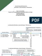 Tarea 1 Linea de tiempo.pdf