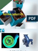 02. Bombas - Curso