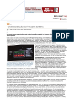 Basic_Fire_Alarm_System