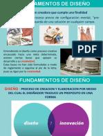 FUNDAMENTOS Modulo 1.pdf