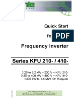 kurzanleitung_kfu-210-410_en