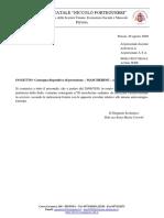 06_Consegna-dispositivi-di-sicurezza-Mascherine-2