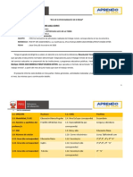 INFORME -SECUNDARIA -SETIEMBRE-mago.pdf