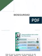 4-Bioseguridad-bio-contención-1