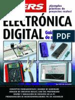 Electrónica Digital. Guía practica de aprendizaje - USERS-(e-pub.me).pdf