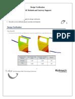 2. design validation and verification.pdf