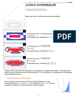 calcul-integral-cours-1-1