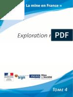 tome_04_exploration_miniere_final24032017