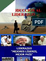 Introducción al Liderazgo.ppt
