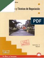 estrategias-y-tecnicas-de-negociacion_compress