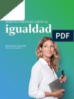 When Women Thrive Argentina