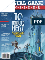 Casual Game Insider 021 Fall 2017