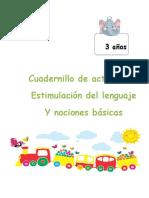 cuadernillos 3 años con indice.docx