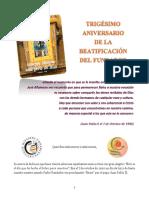 Beatificacion-Fundador