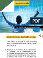 Clase 10_Macroeconomía y Microeconomía.ppt