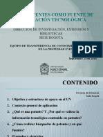 2018_UsoPatentesInfoTecnológica_Ing