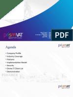 PrismVAT_Presentation_Updated