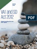 KPMG-vat-publication-2019.pdf