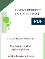 present-perfect-vs-simple-past.pptx