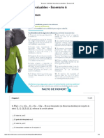 Examen_ Actividad de puntos evaluables - Escenario 6