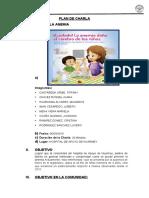 PLAN DE CHARLA ANEMIA ACTUAL.docx
