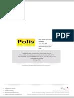 El movimiento de ecoaldeas.pdf