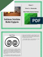 Sekhem Seichim parte 3 (1)