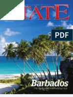 State Magazine, February 2011