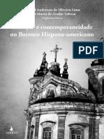 Tradição e contemporaneidade no Barroco Hispano-americano(1).pdf