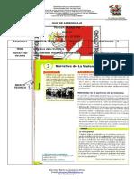 GUIA 07  DE APERENDIZAJE LA NARRATIVA DE LA VIOLENCIA  GRADO OCTAVO.docx