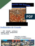 Evolución del Estado.ppt