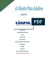 355783002-Tarea-6-Psicologia-Del-Desarrollo1