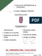 CURSO CALCULO.pdf