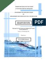 mdf.pdf