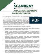 PC-01 POLITICA DE CALIDAD V01.1 2020 23052020.pdf