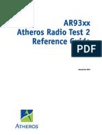 idoc.pub_ar93xx-art2-reference-guide-mkg-15527.pdf
